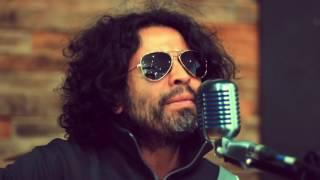 Nube & Fuego ft. Miguel Balboa - Empezar