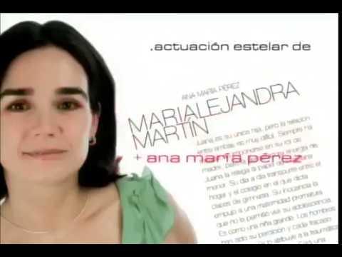 Девственница / Juana La Virgen 2002 Серия 124