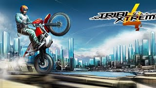 Trial XTreme4 - Android Gameplay (Live Stream) 8/6/20