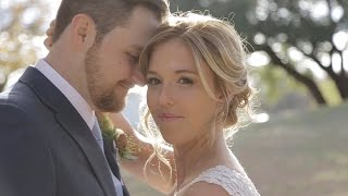 Mr. & Mrs. Henry - Wedding Film(, 2016-02-08T12:17:56.000Z)
