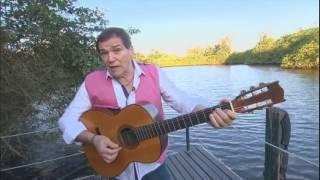 Morre aos 70 anos Jerry Adriani; relembre a trajetória do cantor