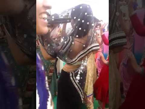 Bhojpuri Hot Video Song (p K)