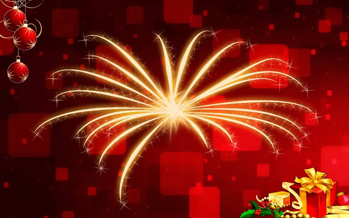 Free Animated Wallpaper Backgrounds My Warmest Wishes For Christmas Amp The New Year 2014