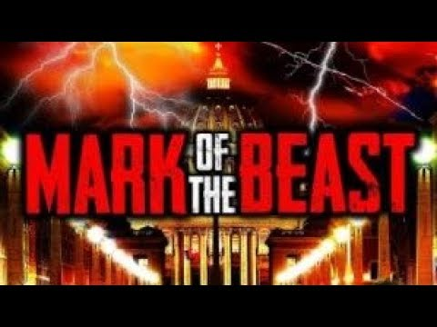 what the bible says about the mark of the beast