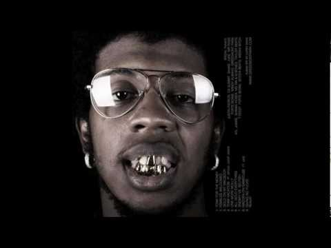 Trinidad James - Madden On GameCube Da KiiD Rmx (Instrumental)