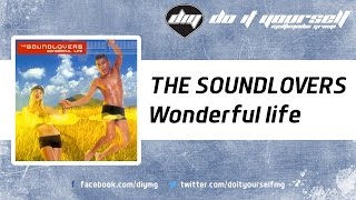 Watch Soundlovers Wonderful Life video