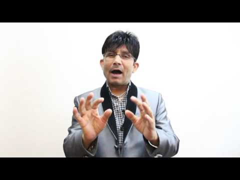 Indian Surgical Attack Review by KRK