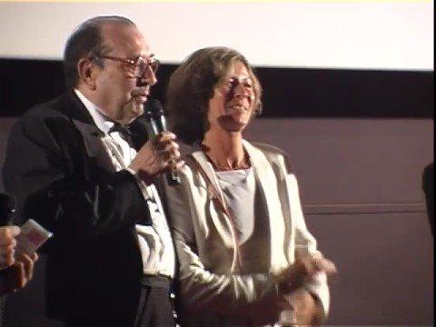 fornari_Claudio G. Fava, Gloria De Antoni, Oreste De Fornari - YouTube