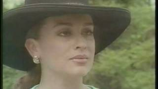 Video LINA SANTOS, MEXICAN BEAUTY 6 / LINA SANTOS, BELLEZA MEXICANA 6 download MP3, 3GP, MP4, WEBM, AVI, FLV Agustus 2018