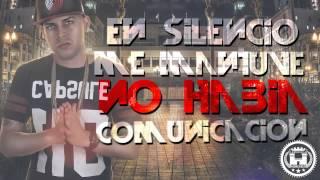 Juanka El Problematik - Cuando Quieras Volver (Video Lyric)