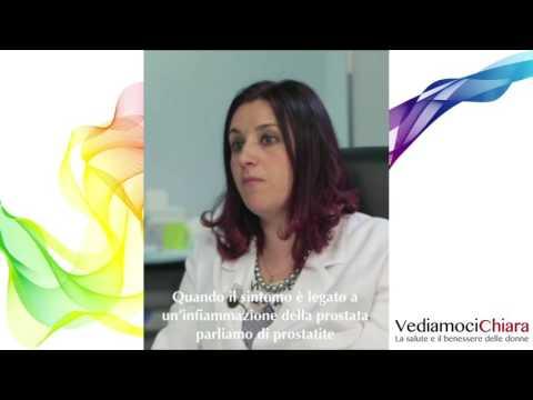 Perimenopausa i disturbi da tenere sotto controllo from YouTube · Duration:  59 seconds