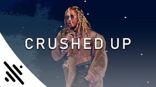 "[FREE] ""Crushed Up"" Type Beat 