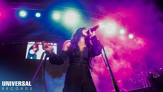 Gambar cover Julie Anne San Jose - Breakthrough Album Launch (Full Show)