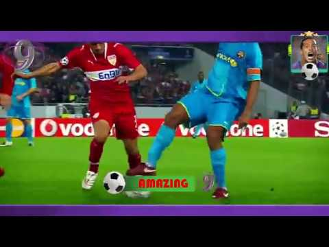 ronaldinho-best-skills-10-times-ronaldinho-shocked-the-world