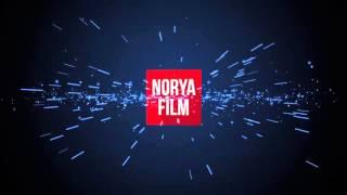 Gambar cover NORYA FİLM Logo - Güncel Medya Kanalı