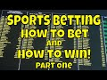 Premier 10 Online Football Betting Game from The Football Pools