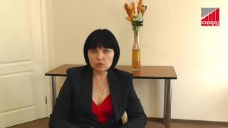 ВЭД в Украине. Курс пересчета валют при расчетах с нерезидентом(, 2015-07-31T11:56:08.000Z)