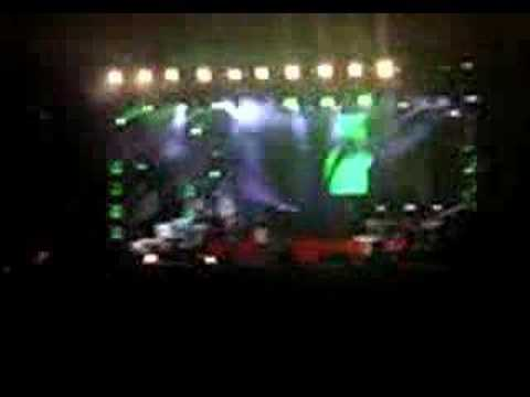 Ver Video de Moenia EVENTO40-3 MOENIA LIVE EN BOGOTA BY JUANGO11