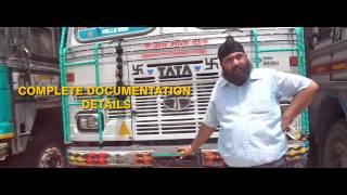Chhabra Motors – Customer Testimonial on SAMIL