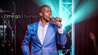 Baixar Omega Khunou - Dumisa - Gospel Praise & Worship Song