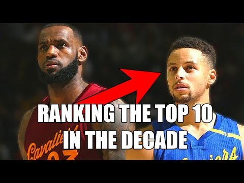 ranking-the-top-10-nba-players-from-this-decade-(ft.-steph-curry,-lebron-james,-&-2010s)