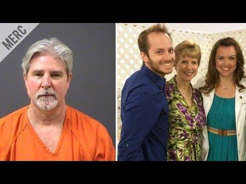 3 Thanksgiving Family Murders