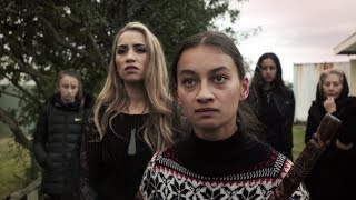 WARU - In cinemas 19 October