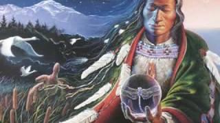Dancing Fantasy - Malibu