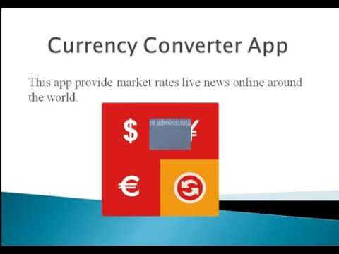 Tag : rates - Page No 3 « Top-rated binary options apps for
