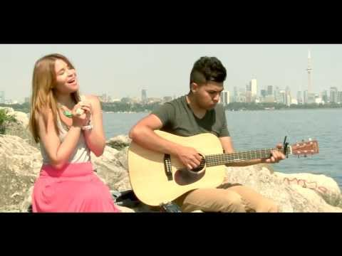 Acoustic Cover - Others - Israel Houghton