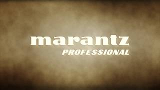 4. Marantz PM8005 (0; -3; 3)  Marantz NA8005 (Flac)  Kef Q900 (Bi-Wiring)