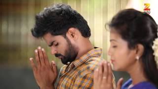Poove Poochoodava - Indian Tamil Story - Episode 68 - Zee Tamil TV Serial - Best Scene