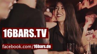 Sorgenkind - Schöne Barfrau // prod. von Cop Dickie & Elias (16BARS.TV PREMIERE)