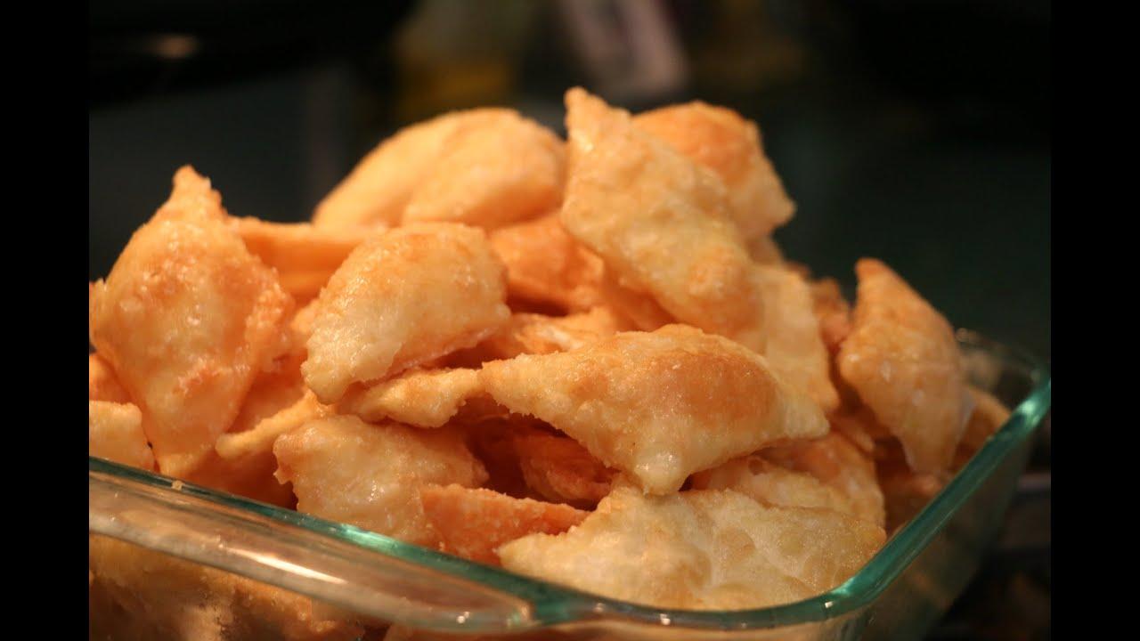 Diamond Cuts Vilayichathu /Kerala Snack by Mia kitchen