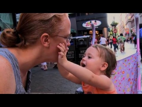 Nurturing at the Roots:  Enabling families to live well - TRAILER IP305