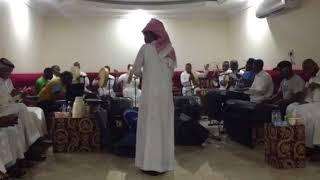 طرب الساهر حسين مجرشي-ودي تشوف الهم