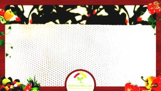 Теплицы из поликарбоната от производителя(, 2015-07-28T12:00:11.000Z)