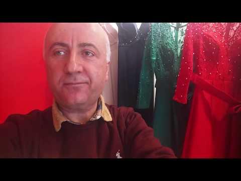Www Hccce Com Bakida Ziyafet Geyimleri Magazalari Topdan Qadin