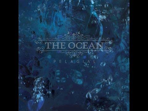 The Ocean-Pelagial-Full Album(Instrumental)