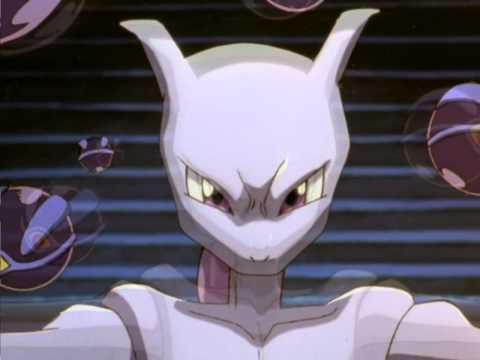 Pokemon AMV Radioactive