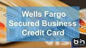 How to transfer money from Wells Fargo account to a non