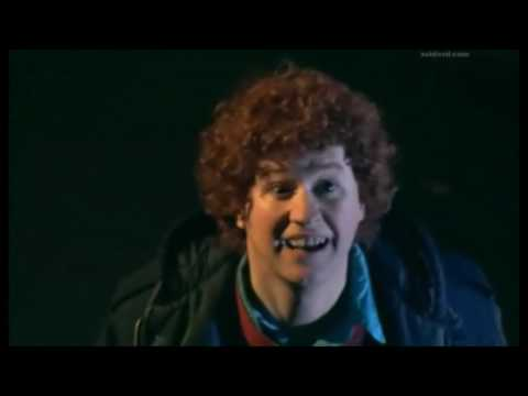 League of Gentlemen - Maxie Power