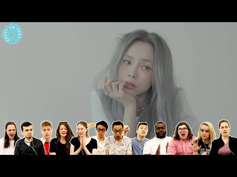 Download mp3 Classical Musicians React: Heize 'Jenga' vs 'Mianhae' terbaru
