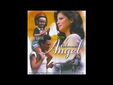 un vrai petit ange 1999