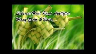 Sharifah Aini Suasana Hari Raya.mp4