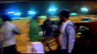 manjeshwar friends in riyadh(DJ) Thumbnail