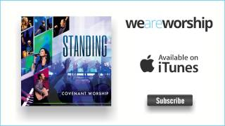 Covenant Worship - Your Great Love