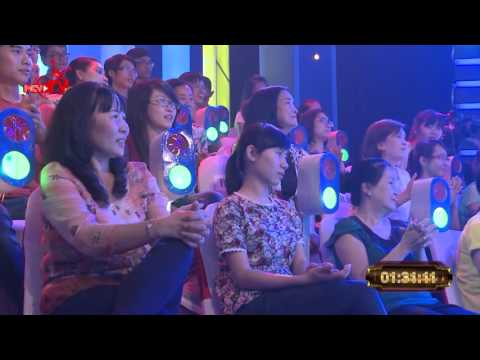 BCTT 2015 TAP 6 08 HUYNH ĐANG KHOA AO THUAT