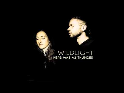 Wildlight - Oh Love (Jumpsuit Records)