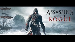 Main Theme (Assassin